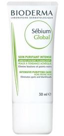 Bioderma Sebium Global Cream 30ml