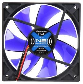 Noiseblocker Cooler ITR-XL-2 120mm