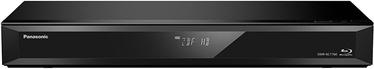 Panasonic DMR-BCT760EG