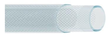 Kõrgsurvevoolik Tecnotex 50 19x26 mm