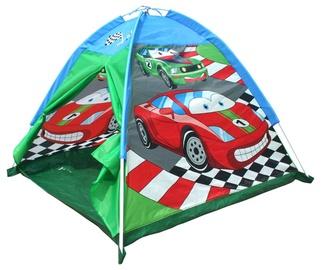 Children tent Racing car 8330 (6)
