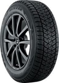 Autorehv Bridgestone Blizzak DM-V2 255 60 R18 112S XL