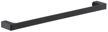 Gedy Pirenei Towel Holder PI2-60cm Black