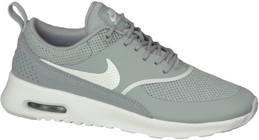 Nike Sneakers Air Max Thea 599409-021 Gray 36