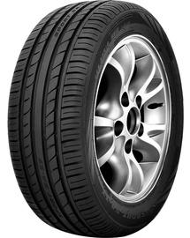 Летняя шина Goodride Sport SA37, 245/45 Р20 99 W E B 71