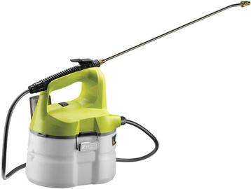 Ryobi OWS1880 Pressure Sprayer 3.5L