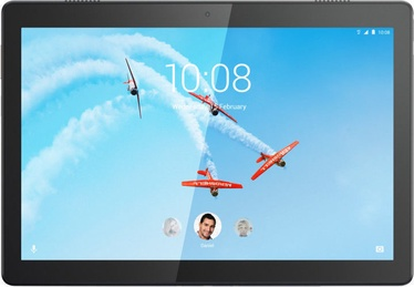 Lenovo Tab M10 2/32GB WiFi Black