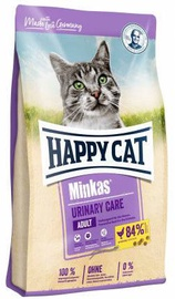 Happy Cat Minkas Urinary Care 10kg