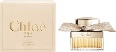 Chloe Absolu de Parfum 30ml EDP