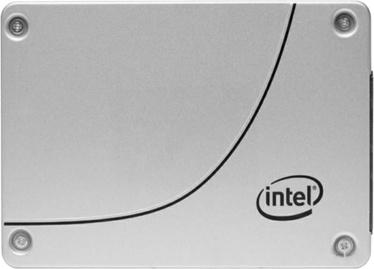 """Intel DC P4510 Series 1TB 2.5"""" PCIE"""