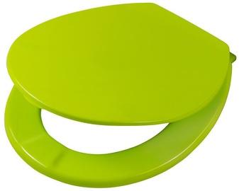 Karo-Plast Toilet Seat UNI LM