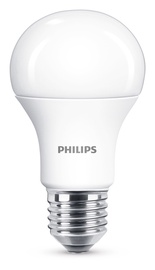 Philips Led Bulb A60 12.5W E27 1521lm 4000K