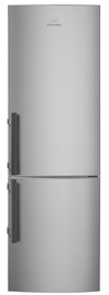 Холодильник Electrolux EN 3601 MOX