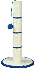 Trixie 4310 Scratching Post 62cm