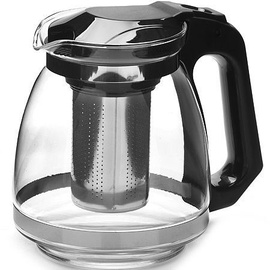 Mayer&Boch Tea Pot 1.5l 27672