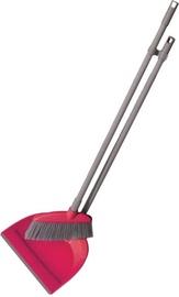 York 6303 Floor Broom With Dust Pan 000050971394