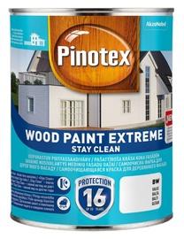 Fassaadivärv Wood Paint Extreme BW 10l