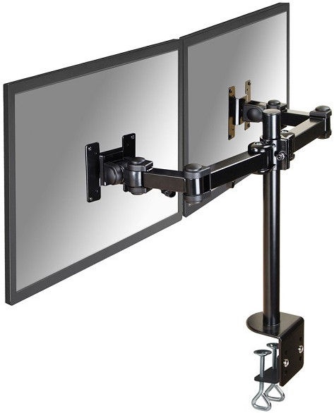 NewStar FPMA-D960D Desk Mount 10-26''