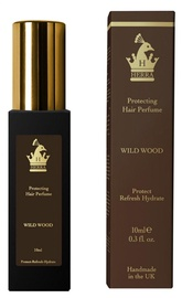 Herra Wild Wood Protecting Hair Perfume 10ml Unisex