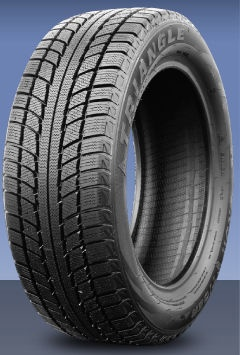 Autorehv Triangle Tire TR777 185 65 R15 92T