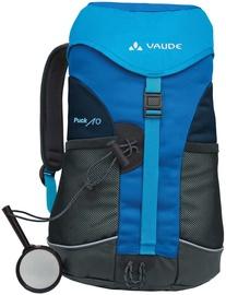 Vaude Puck 10l Light Blue