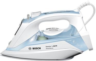 Triikraud Bosch Sensixx´x DA70 SensorSecure TDA7028210