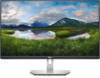 Монитор Dell S2721HN, 27″, 4 ms