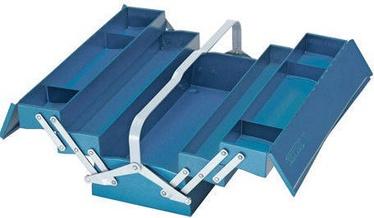 Gedore Tool Box 210x535x225 6610580