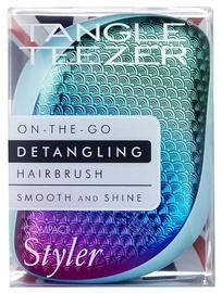 Tangle Teezer Compact Styler Brush Sundowner