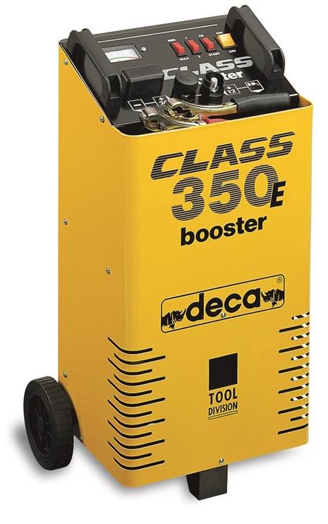 Akulaadija stardiabi Deca Class Booster 350E