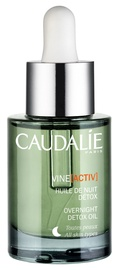 Caudalie Vine Active Overnight Detox Oil 30ml