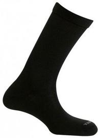Mund Socks City Winter Black XL