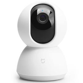 Xiaomi mi koduvalve kaamera 360