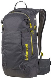 Lafuma Shift 20l Grey
