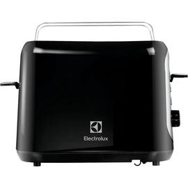 Röster Electrolux EAT3300