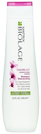 Šampoon Matrix Biolage Colorlast, 250 ml