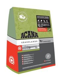 Acana Grasslands 1.8kg