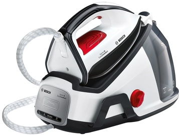 Triikimissüsteem Bosch 6 Easy Comfort TDS6040