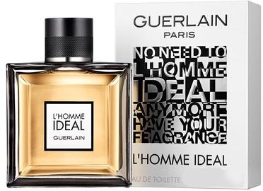 Guerlain L´Homme Ideal 50ml EDT