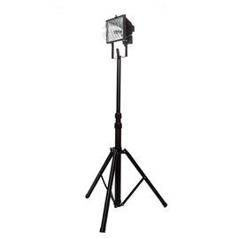 Verners Floodlight 1X500W