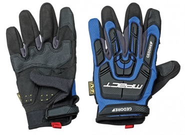 Gedore Mehanical Gloves 9