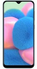 Samsung SM-A307 Galaxy A30s 4/64GB Dual Prism Crush Green