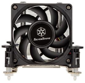 SilverStone Fan SST-AR10-115XP CPU