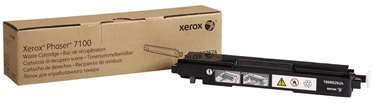 Xerox Waste Cartridge 106R02624