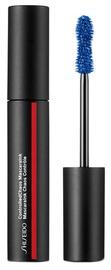 Shiseido ControlledChaos MascaraInk 11.5ml 02