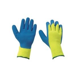 SN 4Works Winter Working Gloves XL