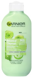 Garnier Skin Naturals Botanical Cleanser Refreshing Milk 200ml