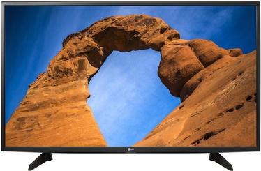 Televiisor LG 43LK5100PLA