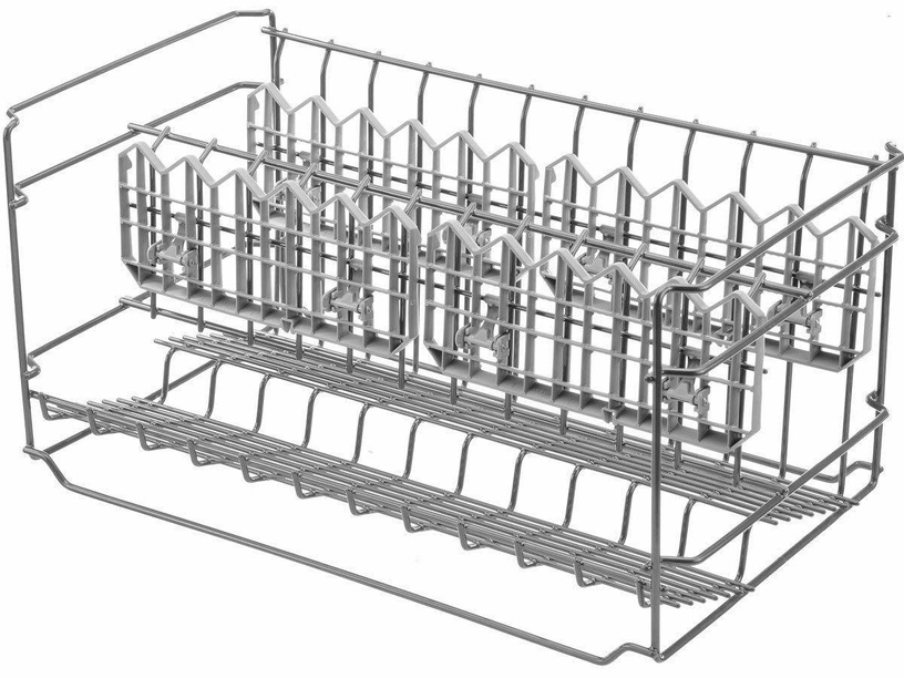 Bosch Dishwashing Basket For SMZ2014