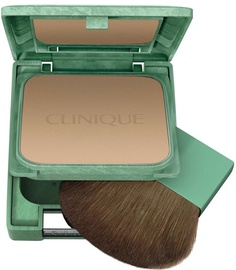 Clinique Almost Powder Makeup SPF15 9g 04
